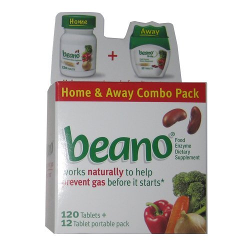 beano-tablets-home-away-combo-pack-120-12count