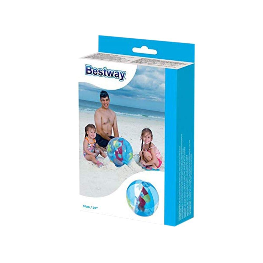 Sue Supply Water Polo Gonflable Ballon De Plage Int/égr/é Animal Peluche Jouet Ball Eau Ludique pour Enfants Adultes