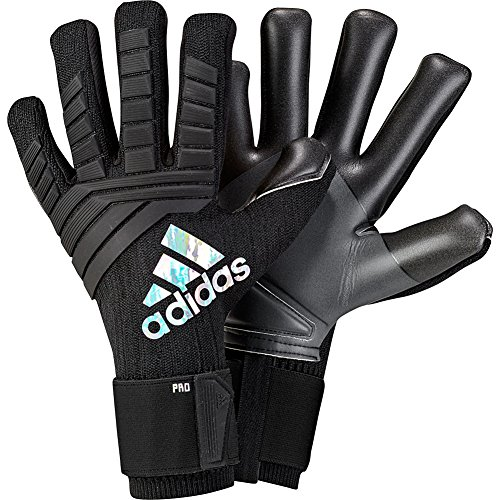 adidas Predator PRO Shadow Mode Goalkeeper Gloves Size – DiZiSports Store