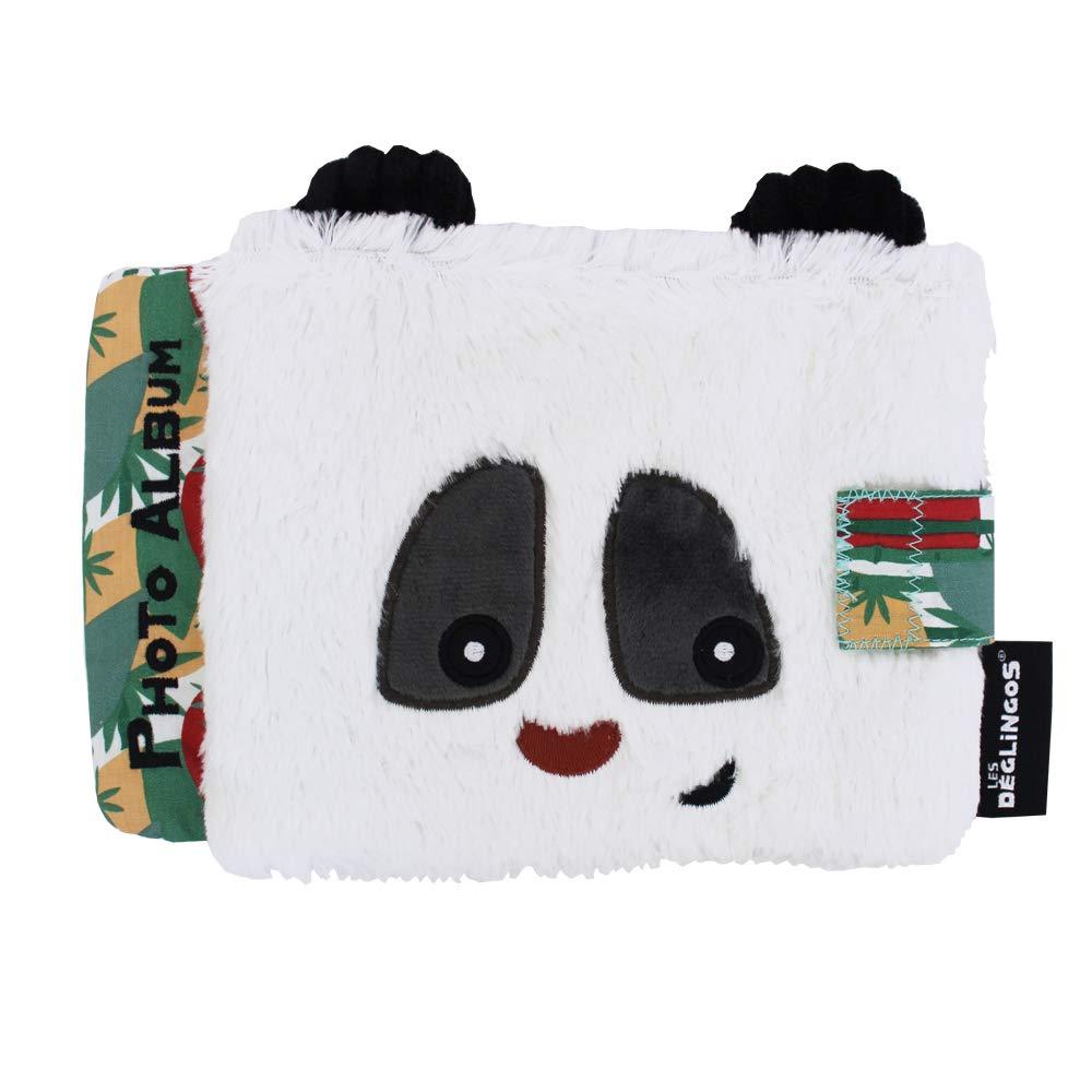Les Desglingos Rototos Le Panda /Álbum de fotos