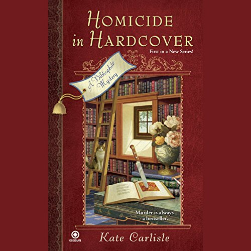 For sale Homicide in Hardcover: A