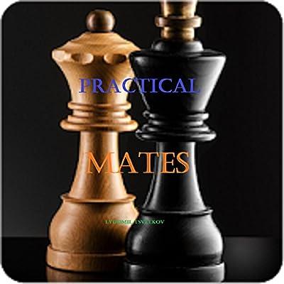 Practical mates