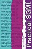 Practical SGML by Eric van Herwijnen (2013-10-04)