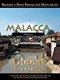 Global Treasures - Malacca, Malaysia