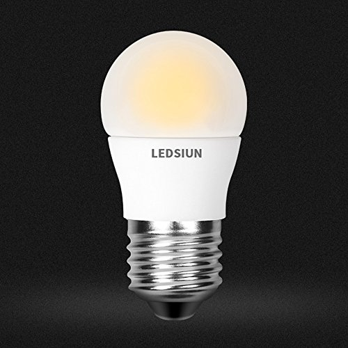 Led Light Source Spectrometer in Florida - 2