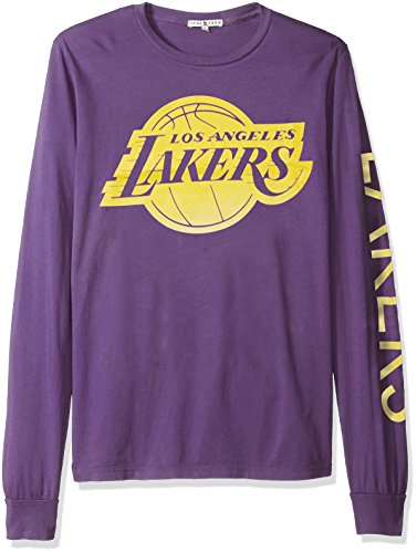 Vintage Lakers T-shirts - 9