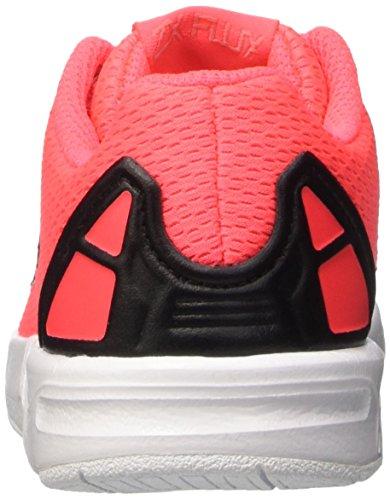 adidas ZX Flux I - Zapatillas Para infantil, Multicolor