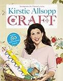 Kirstie Allsopp Craft, Kirstie Allsopp, 1444737589