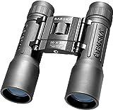Barska AB10670 Lucid 20x32 Compact Binocular (Black)