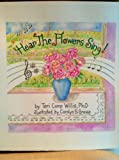 img - for Hear the Flowers Sing book / textbook / text book