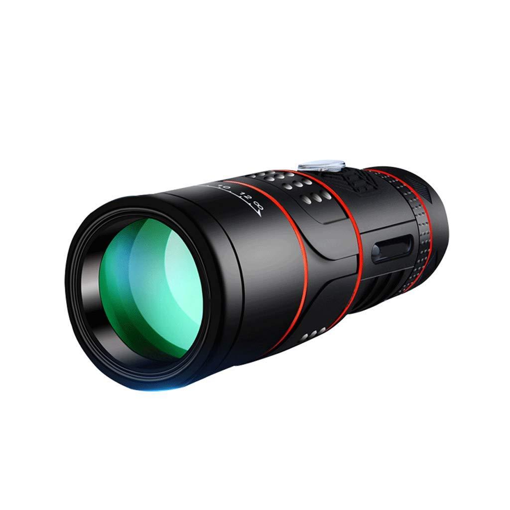 新しいスタイル JTWJ 単眼携帯電話望遠鏡高精細非赤外線ナイトビジョンの人間の視点明確なコンサートの写真 (色 : Cスタイル Cスタイル cすたいる) Cスタイル cすたいる : JTWJ B07RD5B2KJ, カワジママチ:8dd9a0df --- pmod.ru