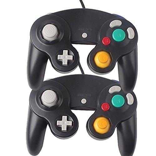 Generic GameCube Controller 2 Pack