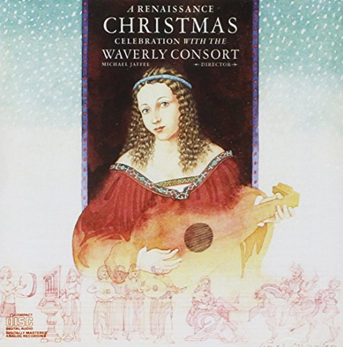 a-renaissance-christmas-celebration-with-the-waverly-consort