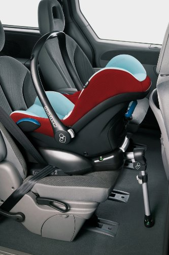 maxi cosi easybase 2 car seat base buy online in uae. Black Bedroom Furniture Sets. Home Design Ideas