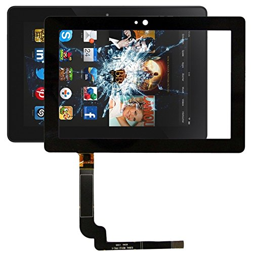 amazon fire repair - 7