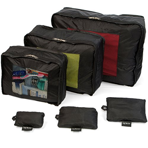 ultra-lightweight-suitcase-organizers-the-only-collapsible-travel-packing-cubes-black