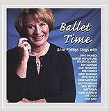 Ballet Time