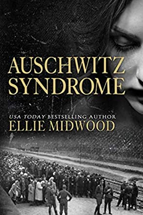 Auschwitz Syndrome