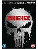 Punisher, the (2004) / Punisher 2, The: War Zone - Set