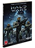 Halo Wars: Prima Official Game Guide (Prima Official Game Guides)