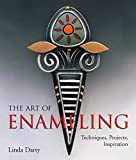 Art of Enameling