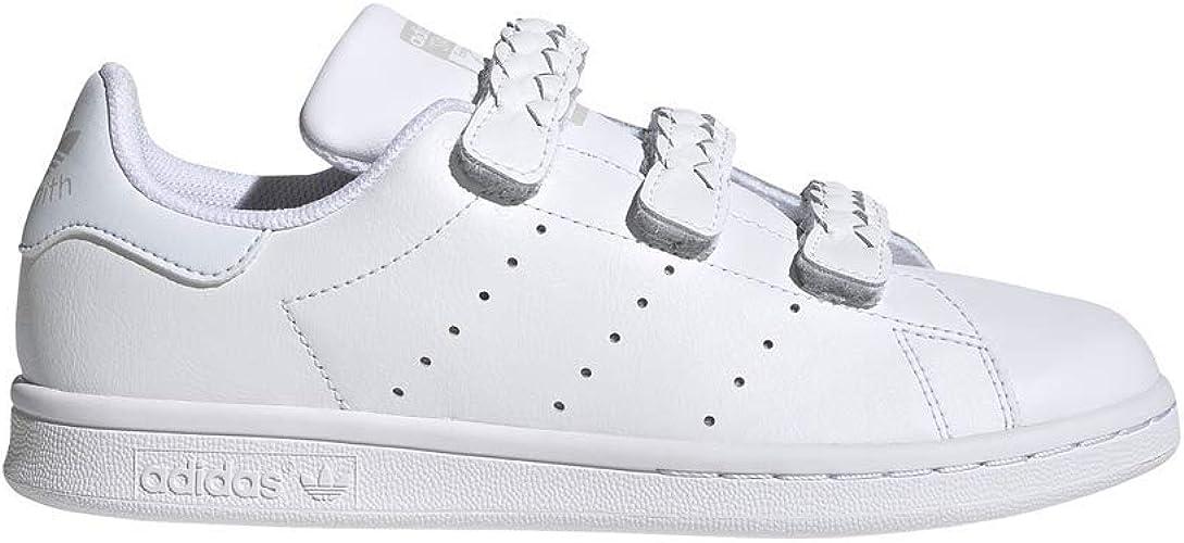 chaussures pour garçon adidas