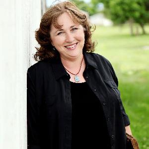 Serena B. Miller
