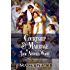 Courtship and Marriage in Jane Austen's World (Jane Austen Regency Life Book 2)