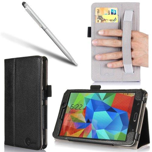 i BLASON Samsung Galaxy Tab Case