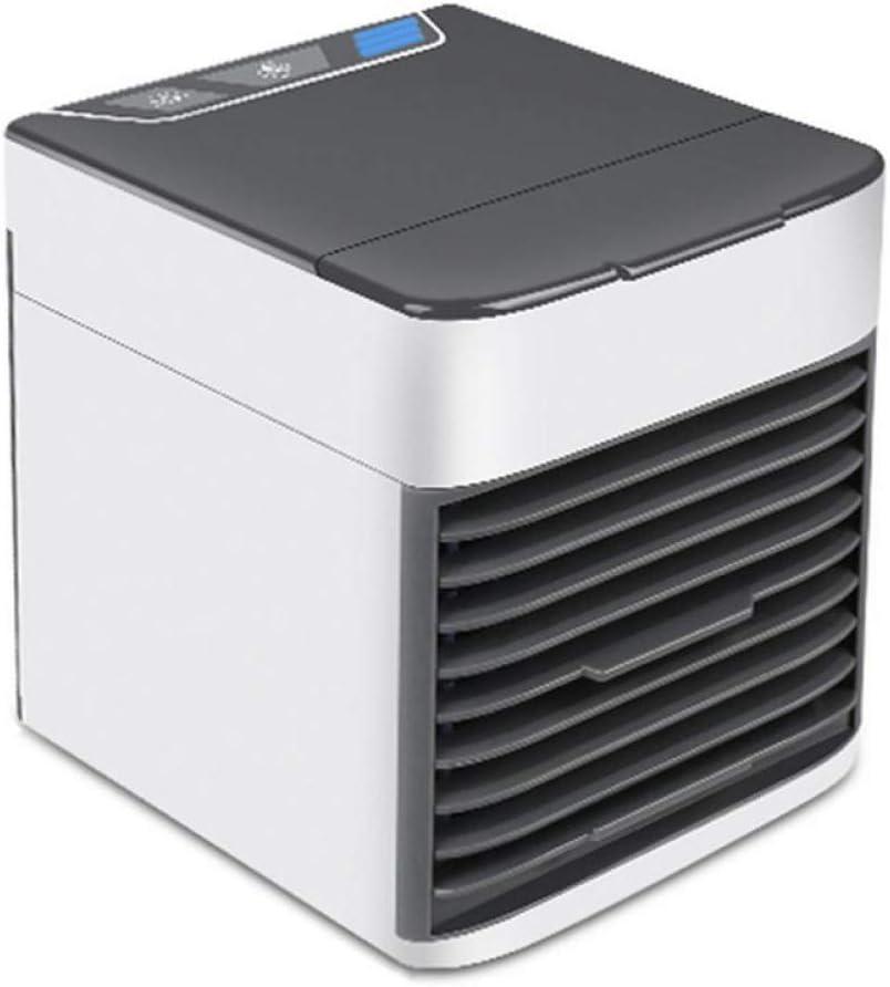 Ventilador de Enfriamiento del Coche USB Mini Arctic ...
