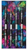 Urban_decay Ud Black Magic' 24/7 Glide On Double-Ended Eye Pencil Set (Limited Edition)