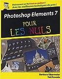 PHOTOSHOP ELEMENTS 7 PR NULS