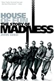Madness: House of Fun