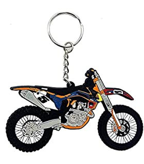 Amazon.com: Sperian Protección hdmech-fl-l Harley-Davidson ...