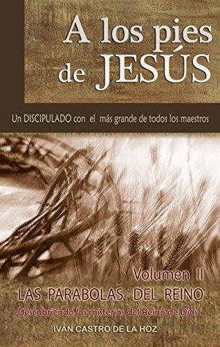 Translation of «evangelio» into 25 languages
