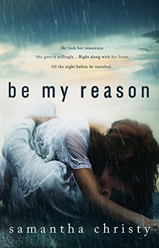 Be My Reason ()