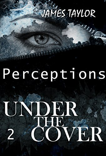 Under the covers  - Perceptions