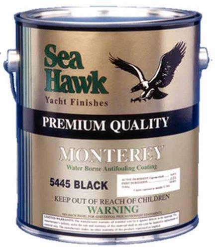 Sea Hawk Monterey Lt. Blue Gl 5442GL