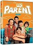 Les Parent -Saison 5 (3 DVD) (Version française)