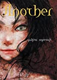 Another Novel - Volume unico