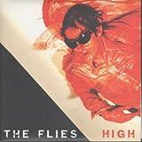 Live killers (1979) / Vinyl record [Vinyl-LP]