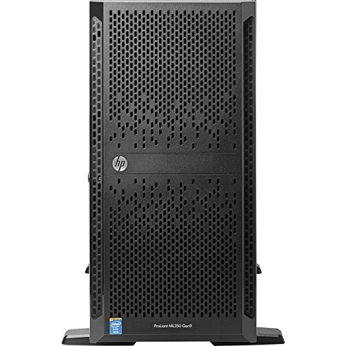 Hewlett Packard 835851-S01 Server