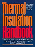 img - for Handbook of Thermal Insulation Design Economics for Pipes and Equipment book / textbook / text book