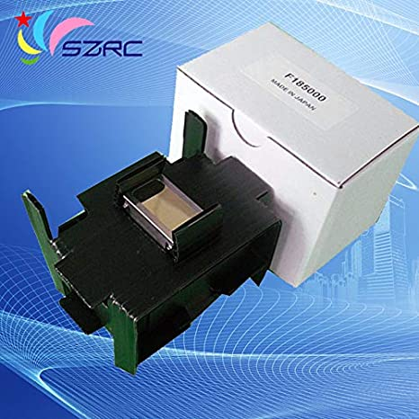 New Print Head Epson Printhead for ME1100 ME70 T1100 T1110 C110 T30 ME650 TX510