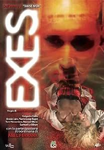 Exes [Italia] [DVD]