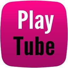 PlayTube FREE for Kids