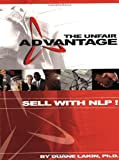 The Unfair Advantage: Sell with NLP!