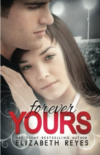 Forever Yours Moreno Brothers 1 5 product image