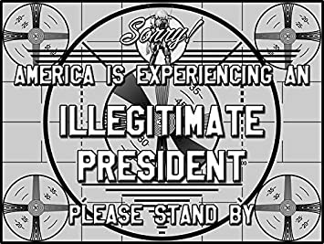Image result for biden is illegitimate president