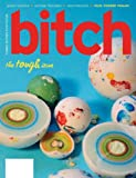 Bitch: more info